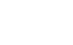 Franchise Portal Logo White
